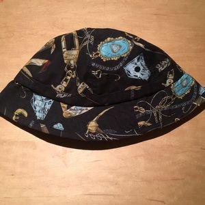 Diamond Supply Bucket Hat 🔥